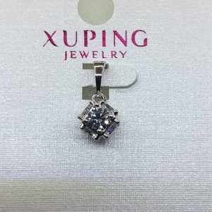 Ювелирная бижутерия кулон Xuping