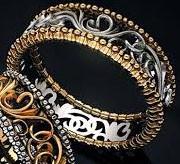 Ювелирная бижутерия браслеты Xuping